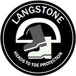 Langston safety and workwear supplies in Swansea